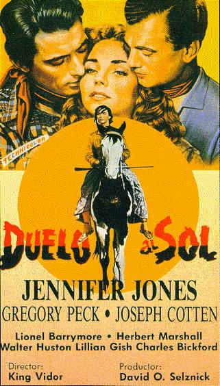 20060620205803-duelo-al-sol.jpg
