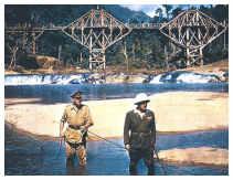 20060804224639-puente.jpg
