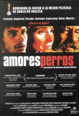 20071015204112-amores-20perros.jpg