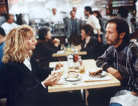 20080819234645-harry-met-sally-01.jpg