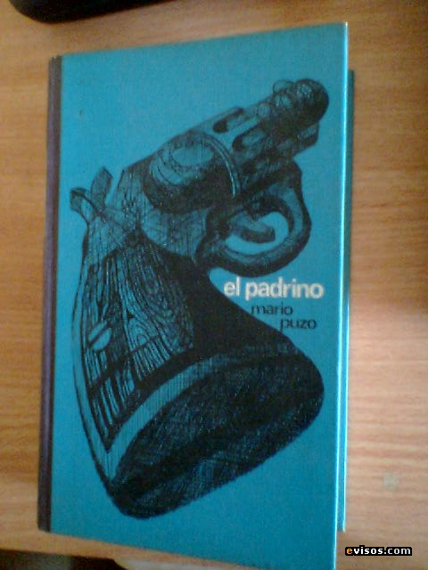 20100324180721-libro.jpg