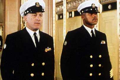 20111122172000-robert-de-niro-men-of-honor.jpg