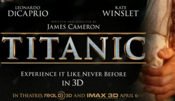 20120314182151-titanic-3d-header.jpg