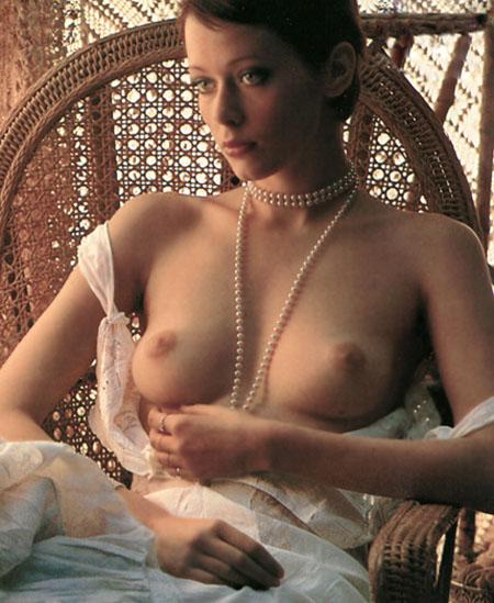 erotika-emmanuel-film