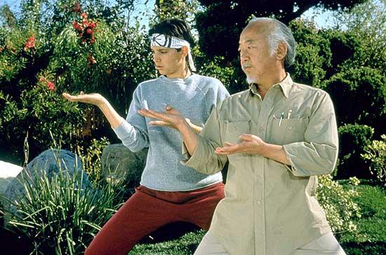 20130806190057-karate.jpg