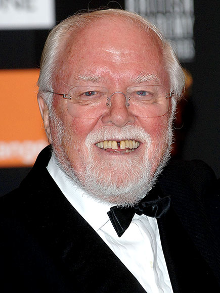 20141018185829-richard-attenborough.jpg
