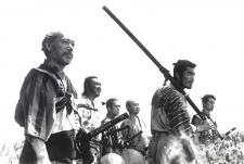 20060619122127-samurais.jpg