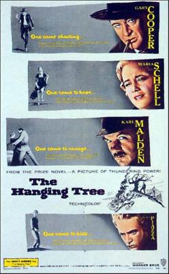 20060703195158-hanging-tree.jpg