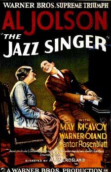 20060704195817-jazz.jpg