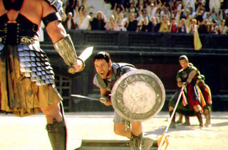 20061219195007-gladiator3lw5.jpg