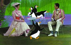 20061219195201-mary-poppins.jpg