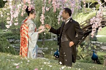 20070204212409-memoirs-of-a-geisha-0.jpg