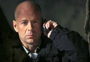 20070207213721-hostage.jpg