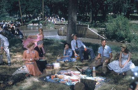 20070305212846-picnic.jpg