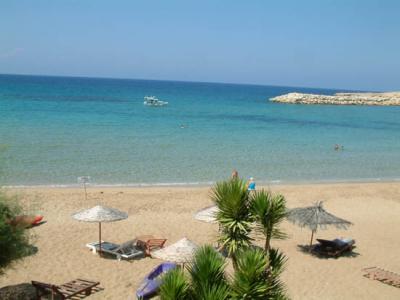 20070704180106-malibu-beach-01-.jpg