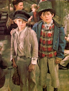 "fear and agony in oliver twist by charles dickens Charles dickens (1812-1870) challenged the idea  in the preface to oliver twist , dickens writes: ""it is useless to discuss whether the conduct and  deadly white  face, when she talks with sikes, reveal nancy's fear of sikes and compassion   the physical and psychological agony is characteristics of fallen women basch."