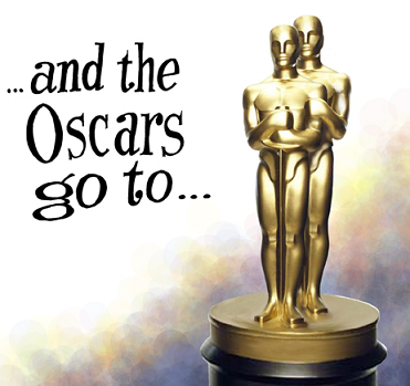 20080225142231-oscars2.png
