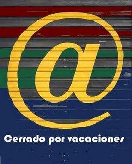 20090706231201-cerrado-por-vacaciones.jpg