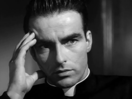 20090822231533-montgomery-clift-in-i-confess.jpg