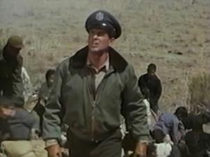 20120509201525-battle-hymn-film-screenshot-.jpg
