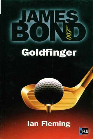 20130402194740-golf.jpg