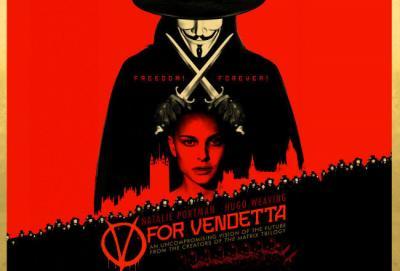 20170411183836-vendetta.jpg
