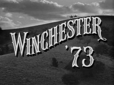 20171013191128-winchester-73-title-still1.jpg