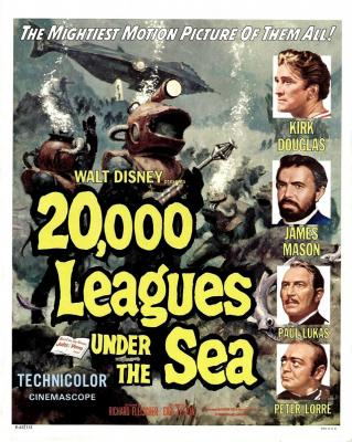 20181112201918-20-000-leagues-under-the-sea-198394118-large.jpg