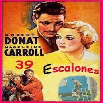 20190928093158-capriles-39-escalones.jpg