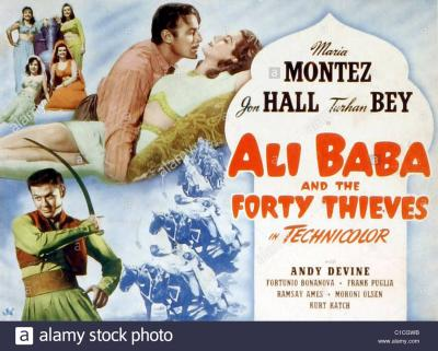 20191010165800-ali-baba-and-the-forty-thieves-1944-arthur-lubin-dir-maria-montez-c1cgwb.jpg
