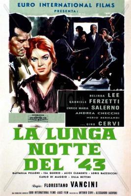 20191112182911-la-lunga-notte-del-43-230703365-large.jpg