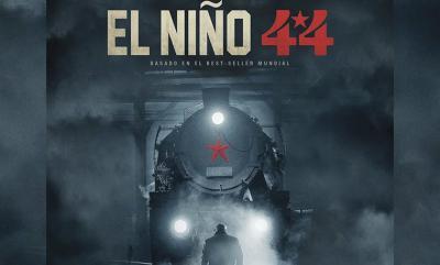 20191123175131-el-nino-44-reportaje-760x458.jpg