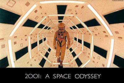 20200301171615-2001-odisea-en-el-espacio.jpg