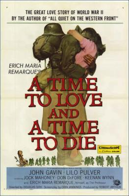 20200531153022-a-time-to-love-and-a-time-to-die-670152076-large.jpg