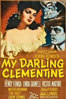 20201126170209-my-darling-clementine-774309113-large.jpg