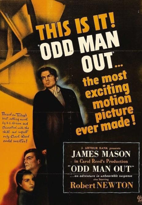 20201205105016-odd-man-out-126980583-large.jpg