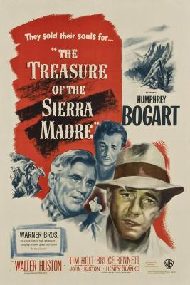 20201218171828-the-treasure-of-the-sierra-madre-240833935-large.jpg