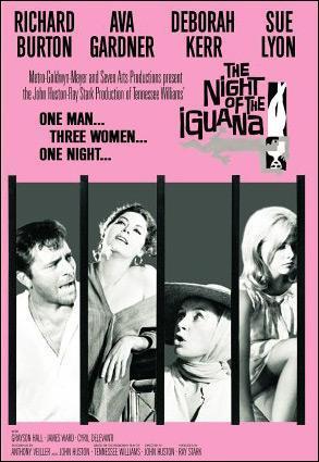 20210207165326-the-night-of-the-iguana-216395089-large.jpg
