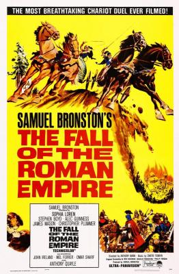 20210222093353-the-fall-of-the-roman-empire-119848702-large.jpg