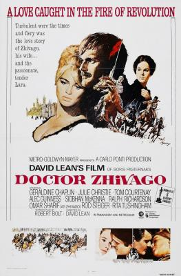 20210308194118-doctor-zhivago-845690253-large.jpg