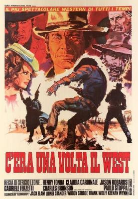 20210422100811-c-era-una-volta-il-west-once-upon-a-time-in-the-west-555536330-large.jpg