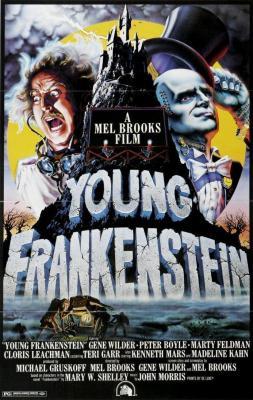 20210708181608-young-frankenstein-226542108-large.jpg