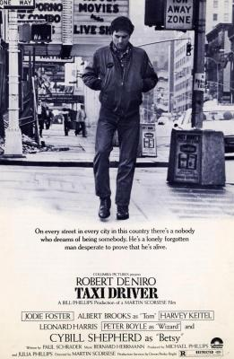 20210823081444-taxi-driver-559150579-large.jpg