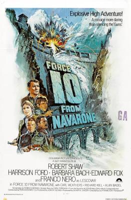 20211004092248-force-ten-from-navarone-aka-force-10-from-navarone-802611758-large.jpg